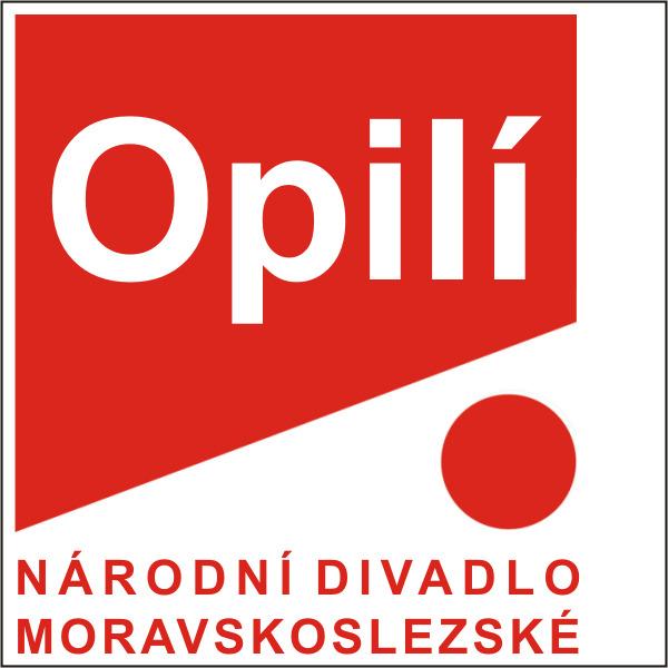 OPILÍ, ND moravskoslezské