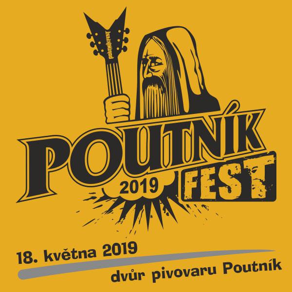 POUTNÍK FEST 2019