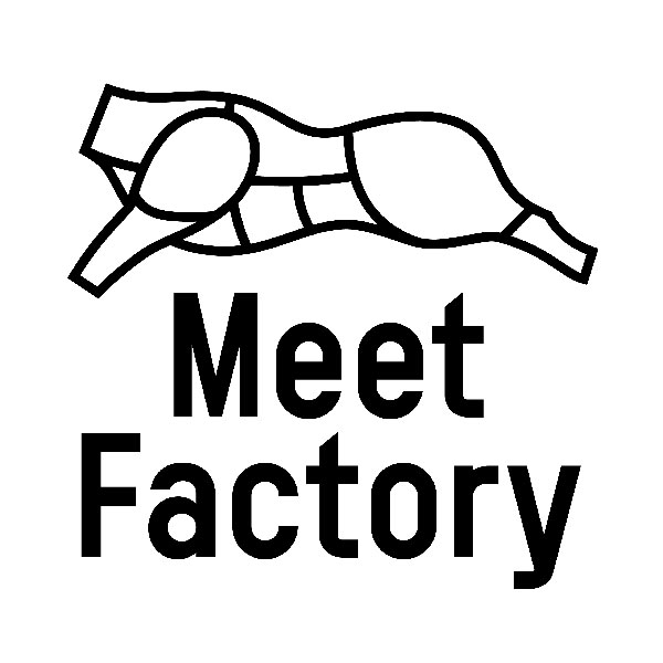 MeetFactory uvádí: Low ( US )