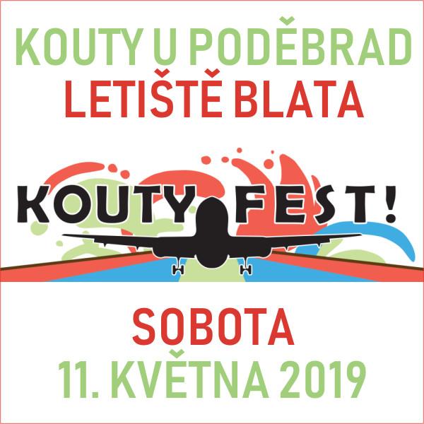 KOUTY FEST 2019