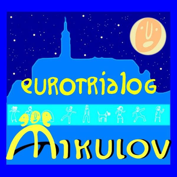 EUROTRIALOG MIKULOV 2019