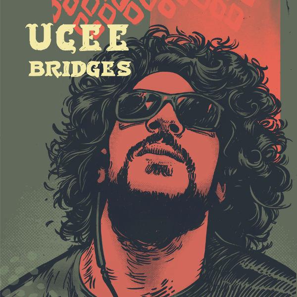 UCee - křest alba