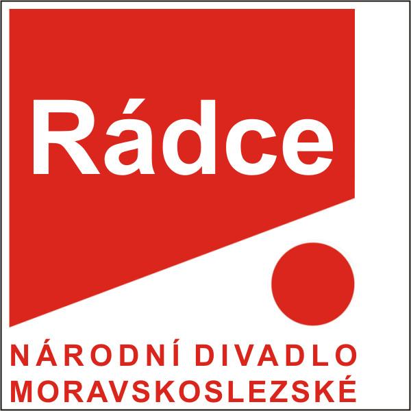 RÁDCE, ND moravskoslezské