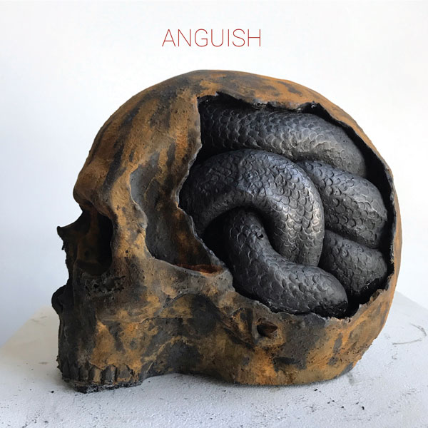 Anguish: Dälek, Fire! Orchestra a Faust
