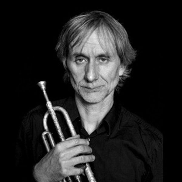 Erik Truffaz Quartet & Nya: Bending New Corners