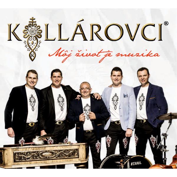 KOLLÁROVCI – CZ TOUR 2019