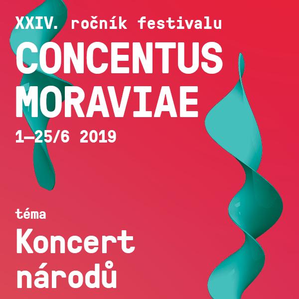 NOVUS STRING QUARTET & GRAFFOVO KVARTETO