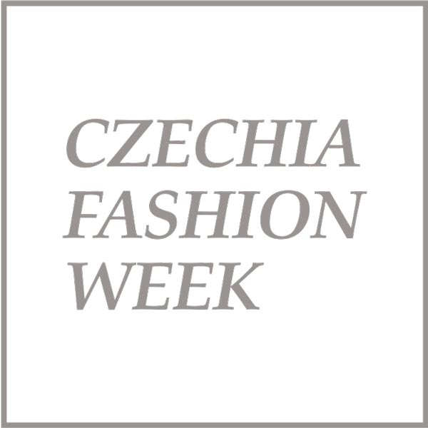 CZECHIA FASHION WEEK