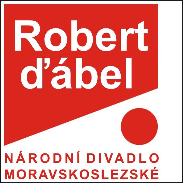 ROBERT ĎÁBEL, ND moravskoslezské