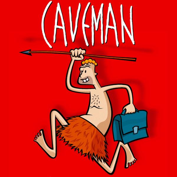 LSH : CAVEMAN