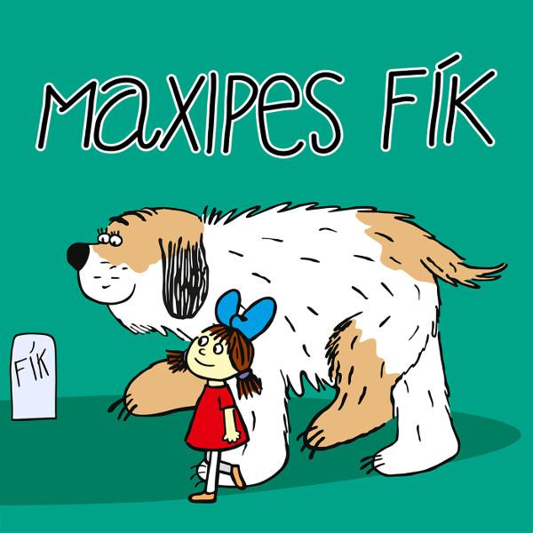 LSH : MAXIPES FÍK