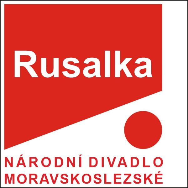 RUSALKA, ND moravskoslezské