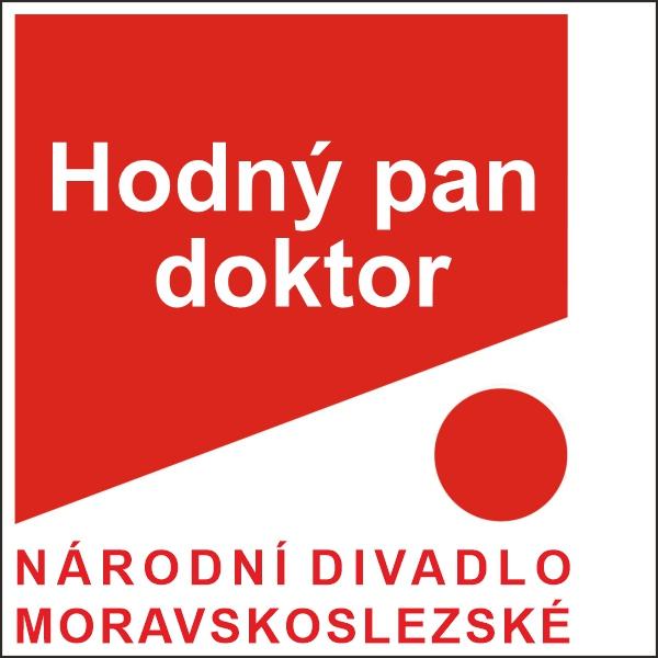 HODNÝ PAN DOKTOR, ND moravskoslezské