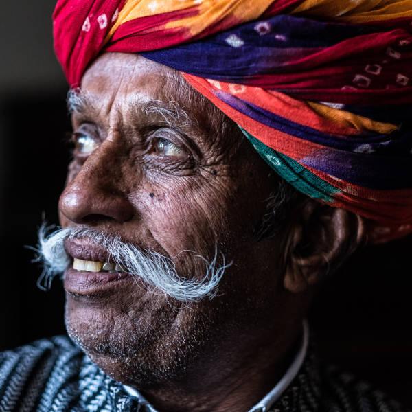 Lakha Khan (Indie)