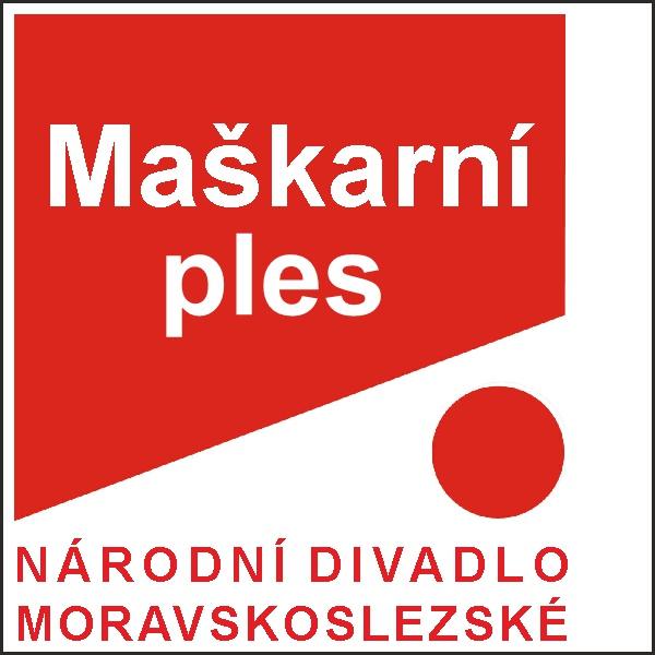 MAŠKARNÍ PLES, ND moravskoslezské