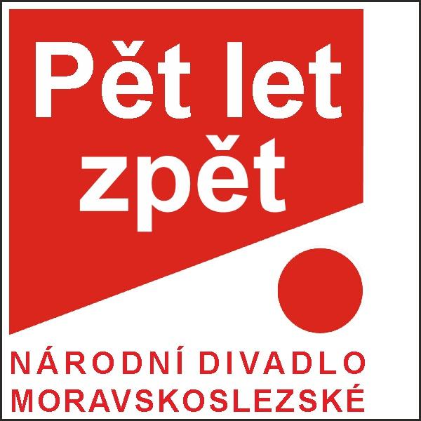 PĚT LET ZPĚT, ND moravskoslezské