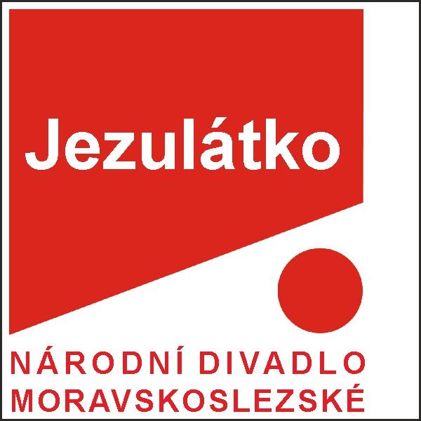 JEZULÁTKO, ND moravskoslezské