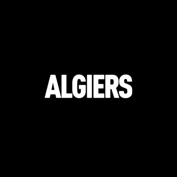 Algiers / US