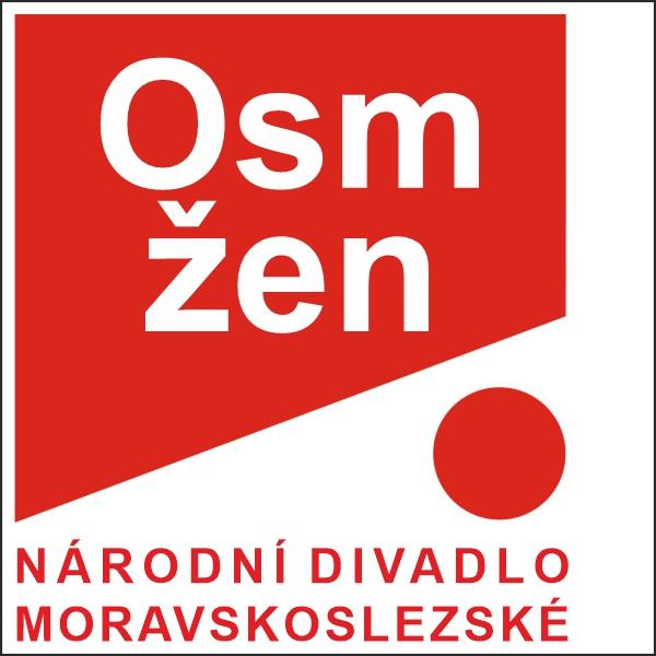 OSM ŽEN, ND moravskoslezské