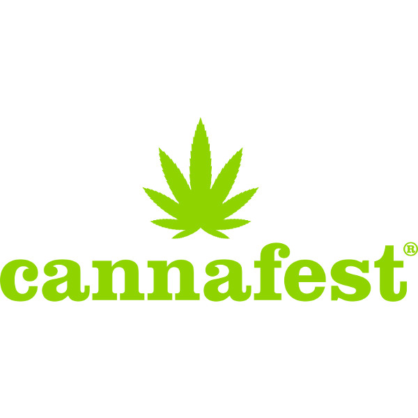 Cannafest Prague 2019