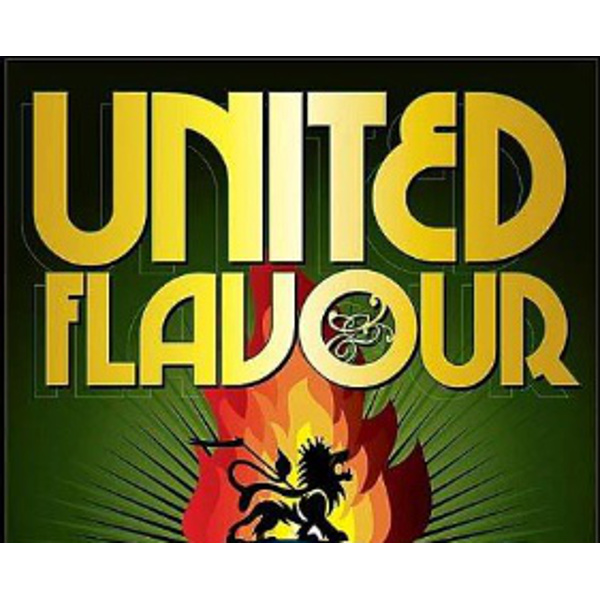 United Flavour (sound system)