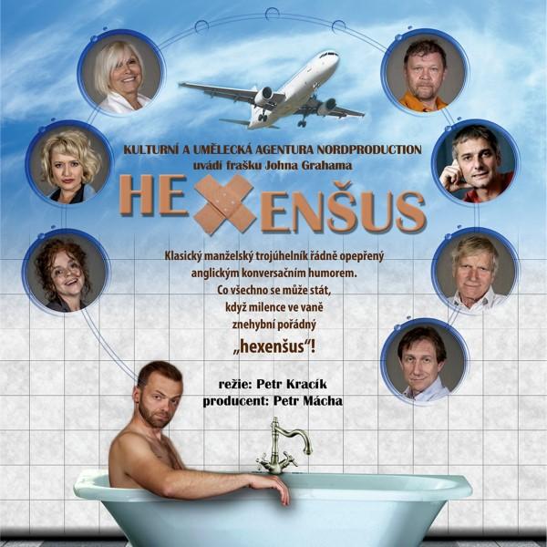 Hexenšus