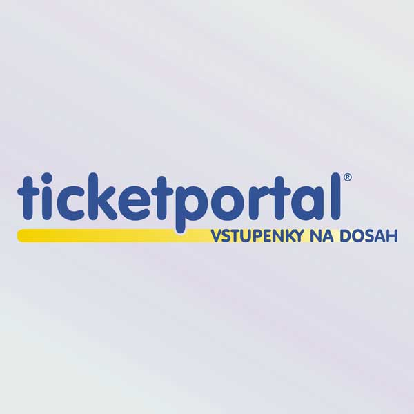 ACEMA Sparta Praha - Sokoli Pardubice