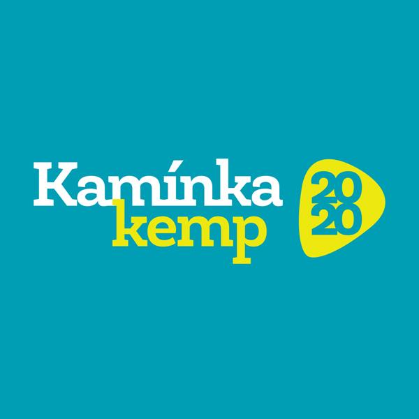 KAMÍNKA KEMP 2020