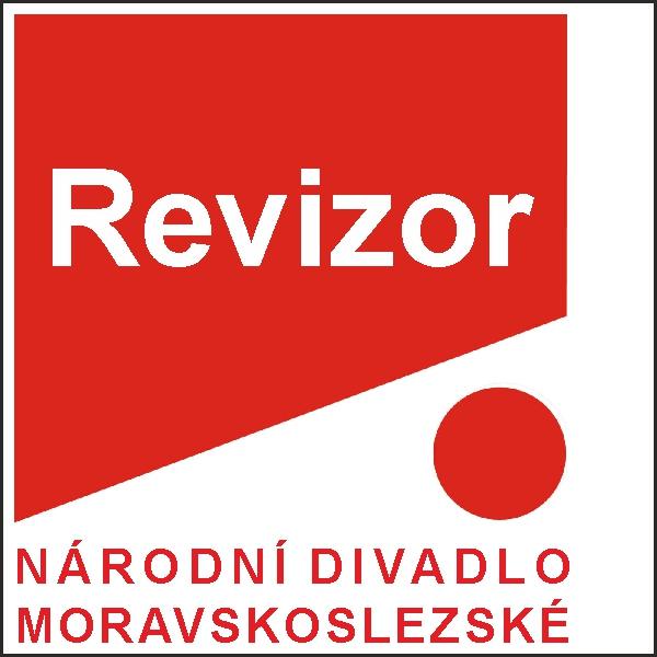 REVIZOR, ND moravskoslezské