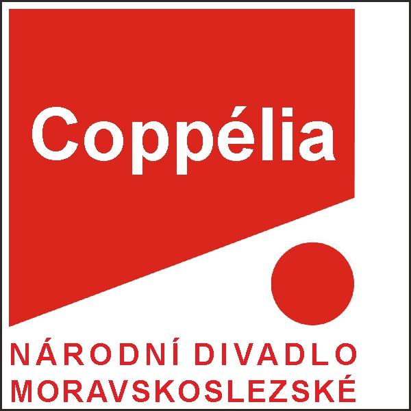 COPPÉLIA, ND moravskoslezské