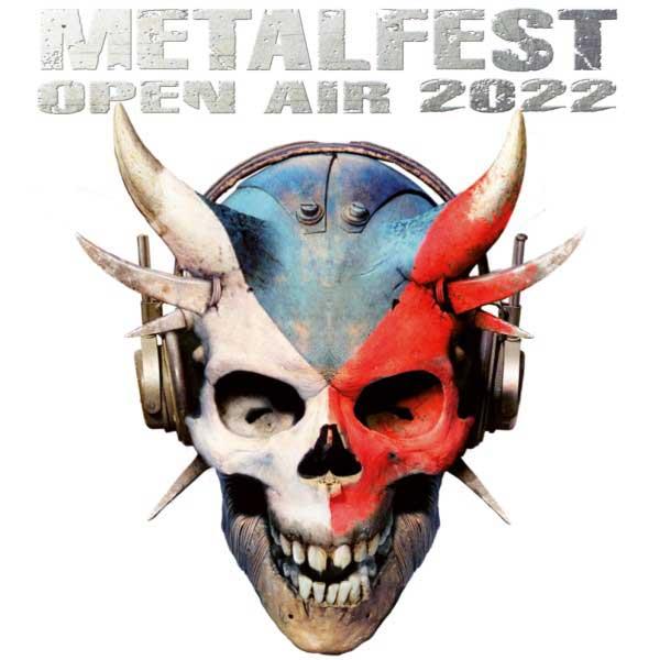Metalfest open air 2022