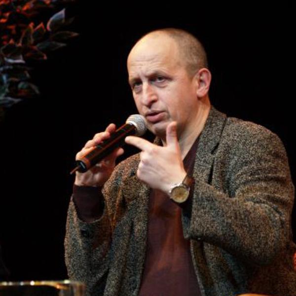 Dobro - Jan Kraus Talkshow