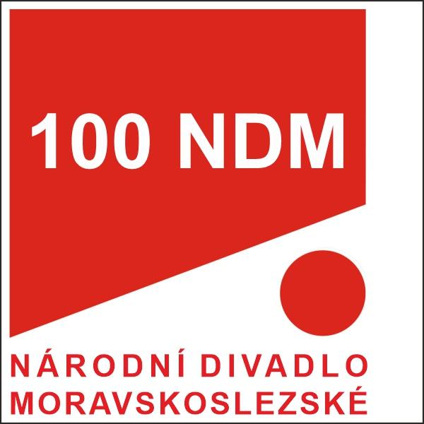 100 NDM, ND moravskoslezské