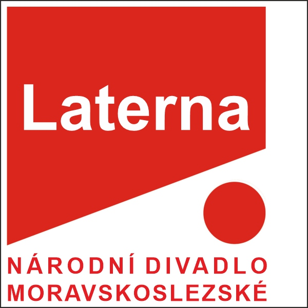 LATERNA, ND moravskoslezské