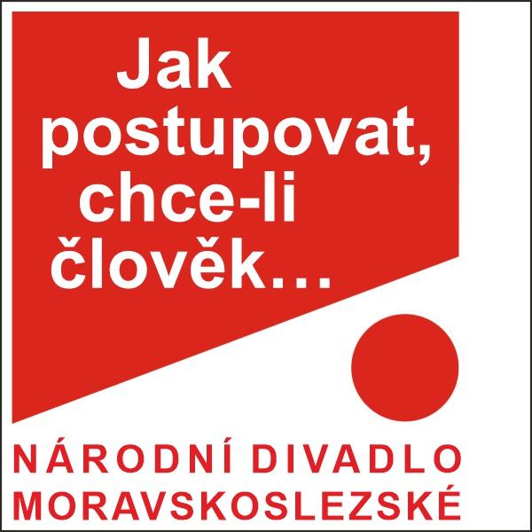 JAK POSTUPOVAT, CHCE-LI…, ND moravskoslezské
