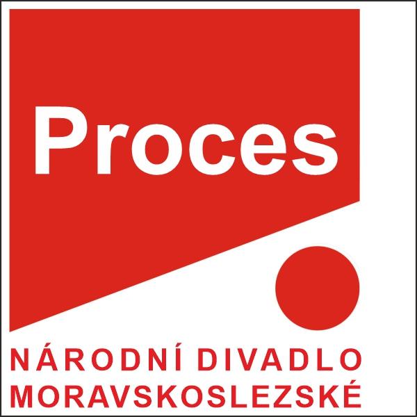 PROCES, ND moravskoslezské