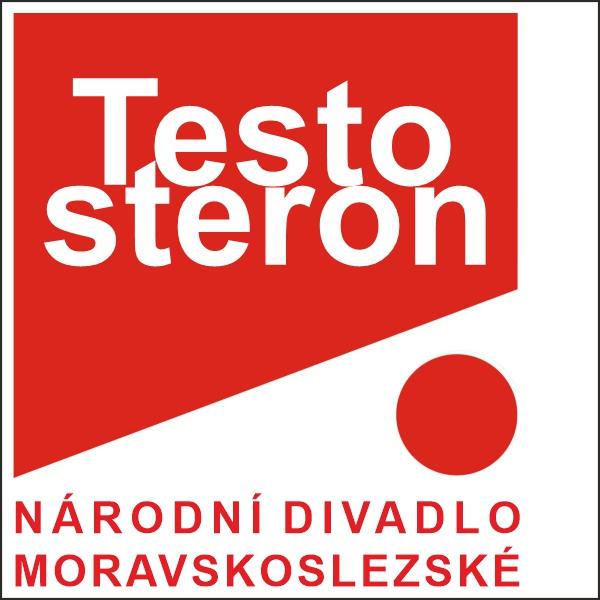 TESTOSTERON, ND moravskoslezské