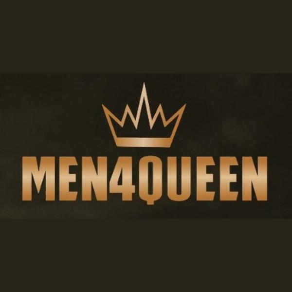 MEN4QUEEN - Exluzivní show