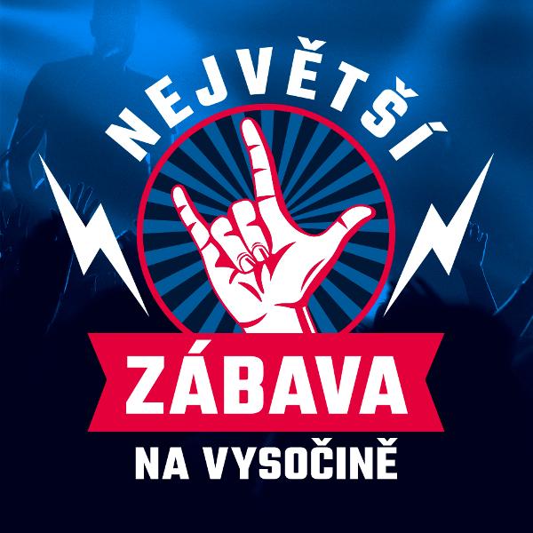 NEJVĚTŠÍ ZÁBAVA NA VYSOČINĚ - 2. ročník