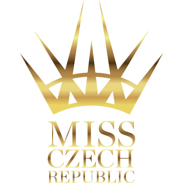 MISS CZECH REPUBLIC 2020