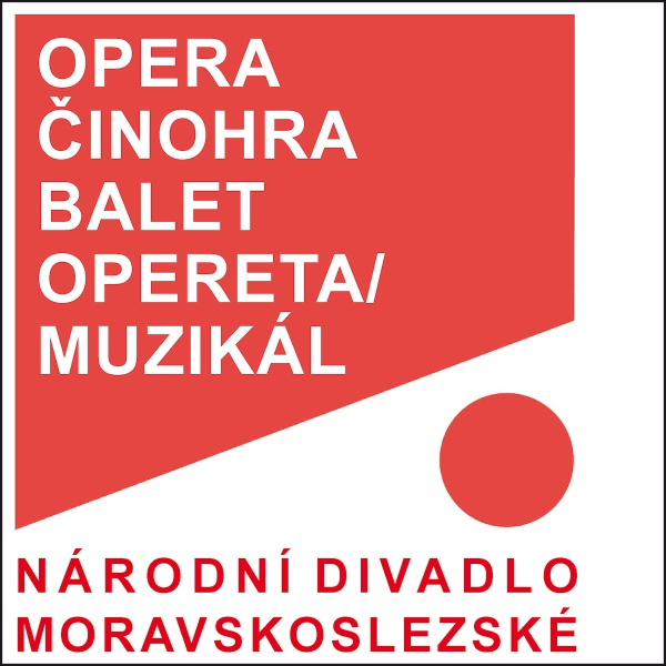 Maškarní ples - Giuseppe Verdi