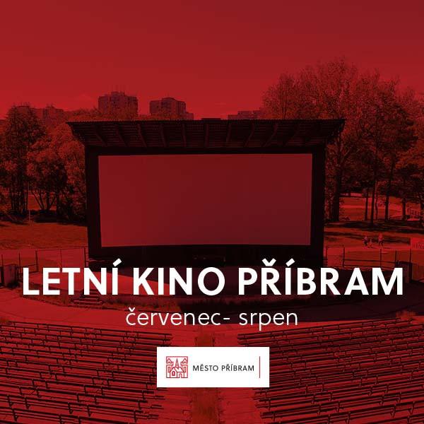 Hlasování veřejnosti – Český film