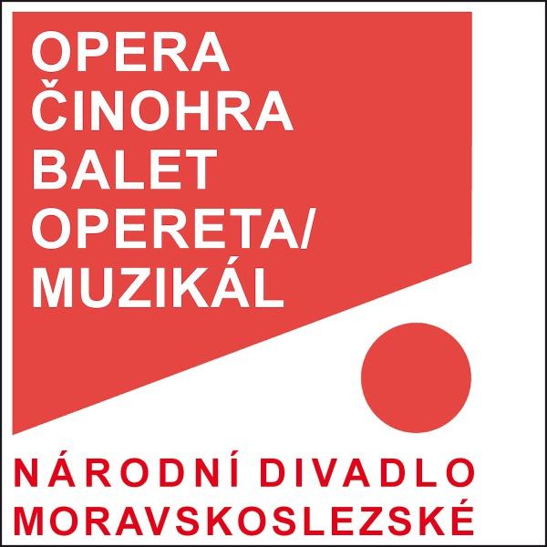DĚKUJEME... - muzikálový koncert