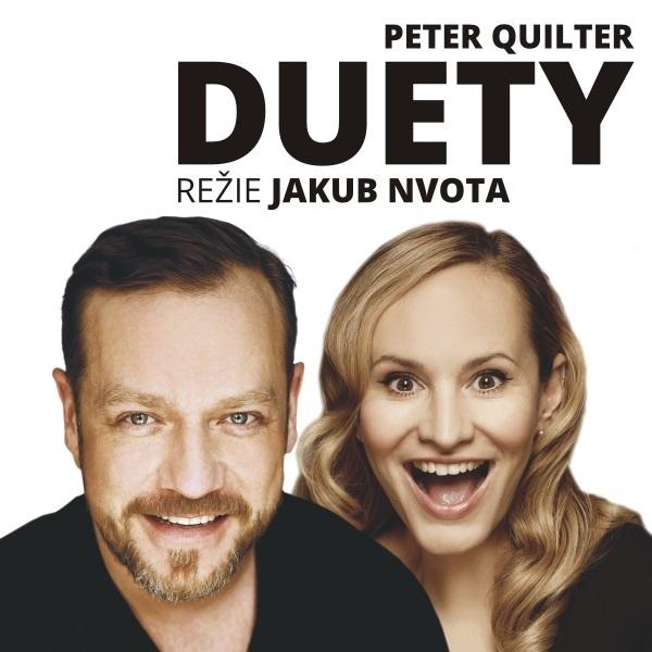 DUETY