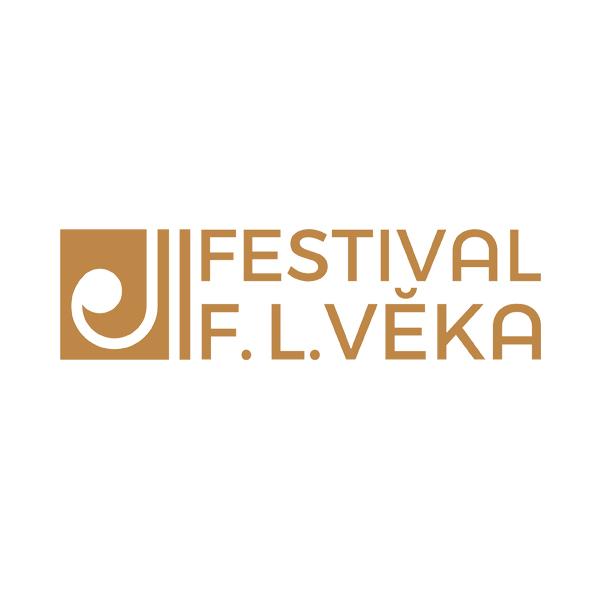 Slavnostní zahájení festivalu – Czech Brass