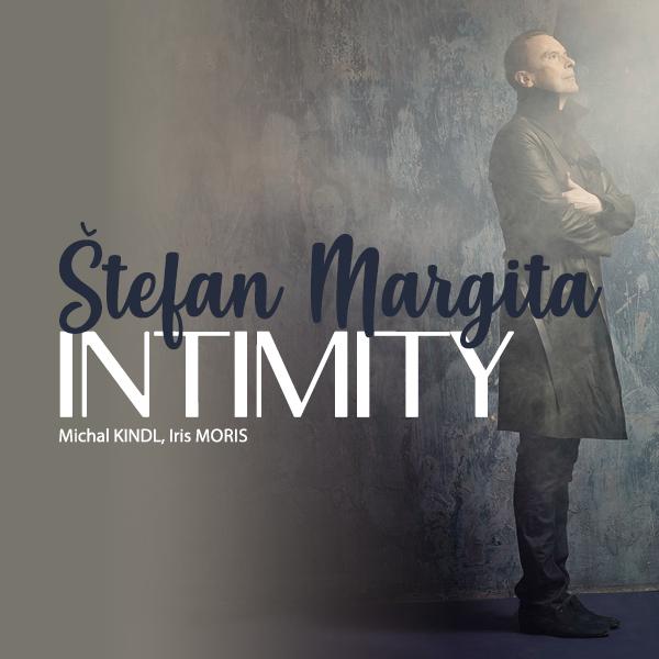 Štefan Margita INTIMITY