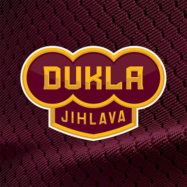 HC Dukla Jihlava – HC Benátky nad Jizerou