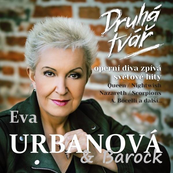 Druhá tvář Evy Urbanové