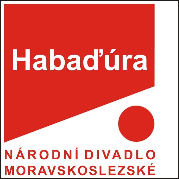 HABAĎÚRA, ND moravskoslezské