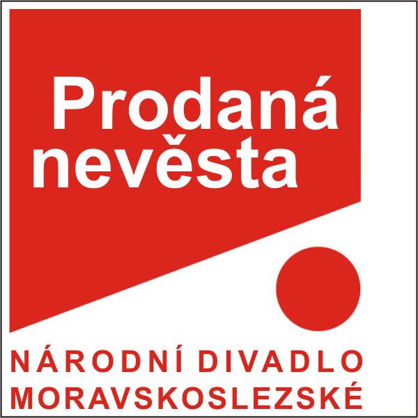 PRODANÁ NEVĚSTA, ND moravskoslezské